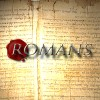 The-Book-of-Romans_400x400