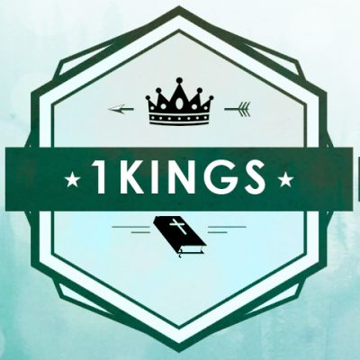 1st Kings